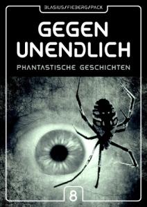 cover_gegen_unendlich